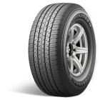 Firestone Destination LE-02 265/65R17 112H
