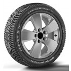 BFGoodrich G-FORCE WINTER 2 225/45R18 95V