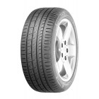 Barum BRAVURIS 3 HM 225/40R18 92Y