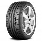 Bridgestone POTENZA S001 245/45R19 98Y