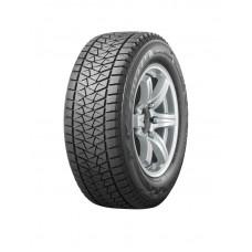 Bridgestone Blizzak DM-V2 235/55R18 100T