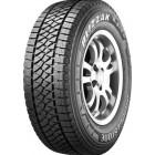 Bridgestone Blizzak W995 215/65R16C 109/107R