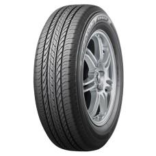 Bridgestone ECOPIA EP850 225/65R17 102H