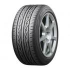 Bridgestone MY-02 SPORTY STYLE 215/45R17 91V