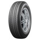Bridgestone ECOPIA EP850 255/55R18 109V