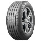 Bridgestone Alenza 001 265/50R19 110Y