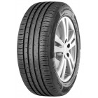 Continental ContiPremiumContact 5 215/60R17 96H