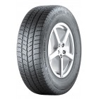 Continental VanContact Winter 225/75R16C 121/120R