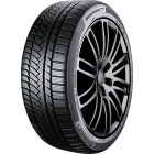 Continental WinterContact TS 850 P 225/55R17 97H