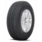 Continental ContiCrossContact LX2 255/60R18 112T