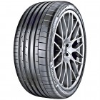 Continental SportContact 6 255/35R19 96Y