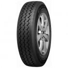 Cordiant Business CA-1 225/70R15C 112/110R
