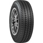 Cordiant Business CS-501 195/70R15C 104/102R