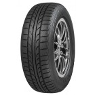 Cordiant Sport 2 PS-501 185/65R14 86H
