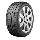 Dunlop Direzza DZ102 225/45R18 95W
