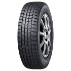Dunlop Winter Maxx WM02 225/55R17 101T