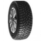 Dunlop Grandtrek ICE02 нешип. 225/60R18 104T