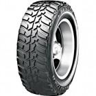 Dunlop GRANDTREK MT2 265/75R16 112/109Q