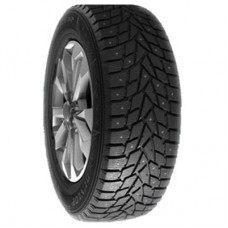 Dunlop Grandtrek ICE02 нешип. 235/55R18 104T