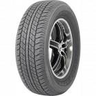 Dunlop Grandtrek AT25 265/60R18 110H