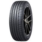Dunlop SP Sport Maxx050+ SUV 255/50R20 109Y
