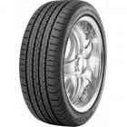 Dunlop SP SPORT 2050 205/60R16 92H