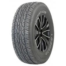 Dunlop Grandtrek AT3 265/75R16 112/109S
