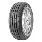 Dunlop SP TOURING T1 205/60R16 92H