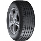 Dunlop Grandtrek PT3 225/55R18 98V