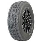 Dunlop GRANDTREK AT3 245/65R17 107H