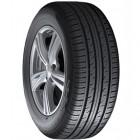 Dunlop Grandtrek PT3 255/55R18 109V