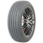 Dunlop SP Sport 270 235/55R19 101V