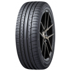Dunlop SP Sport Maxx050+ SUV 255/60R17 106V