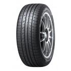 Dunlop SP Sport FM800 195/65R15 91V