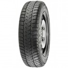Formula Winter 215/65R16 98H