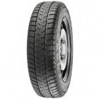 Formula Winter 225/55R16 95H