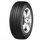 General Altimax Comfort 185/60R15 84H