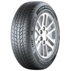 General Snow Grabber Plus 215/60R17 96H