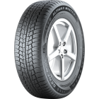 General Altimax Winter 3 185/60R15 88T