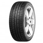 General Altimax Sport 205/50R17 93Y