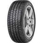 Gislaved Ultra*Speed 225/55R17 101W