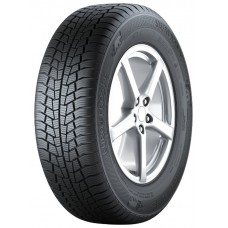 Gislaved Euro*Frost 6 175/65R14 82T