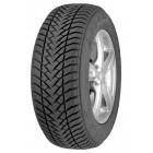 GoodYear ULTRA GRIP +SUV 255/60R17 106H