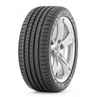 GoodYear Eagle F1 Asymmetric 2 255/40R18 99Y