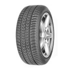 GoodYear Ultra Grip 8 Performance 205/65R16 95H