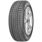 GoodYear UltraGrip Ice 2 215/50R17 95T