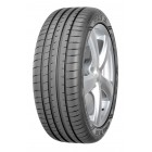 GoodYear Eagle F1 Asymmetric 3 SUV 235/65R17 104W