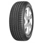 GoodYear EFFICIENTGRIP PERF 205/50R17 93V