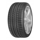 GoodYear Eagle F1 Asymmetric SUV 255/50R19 103W