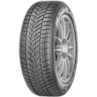 GoodYear UltraGrip Performance SUV 255/55R19 111V